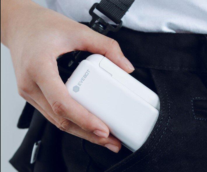 Xiaomi cep yazıcısı